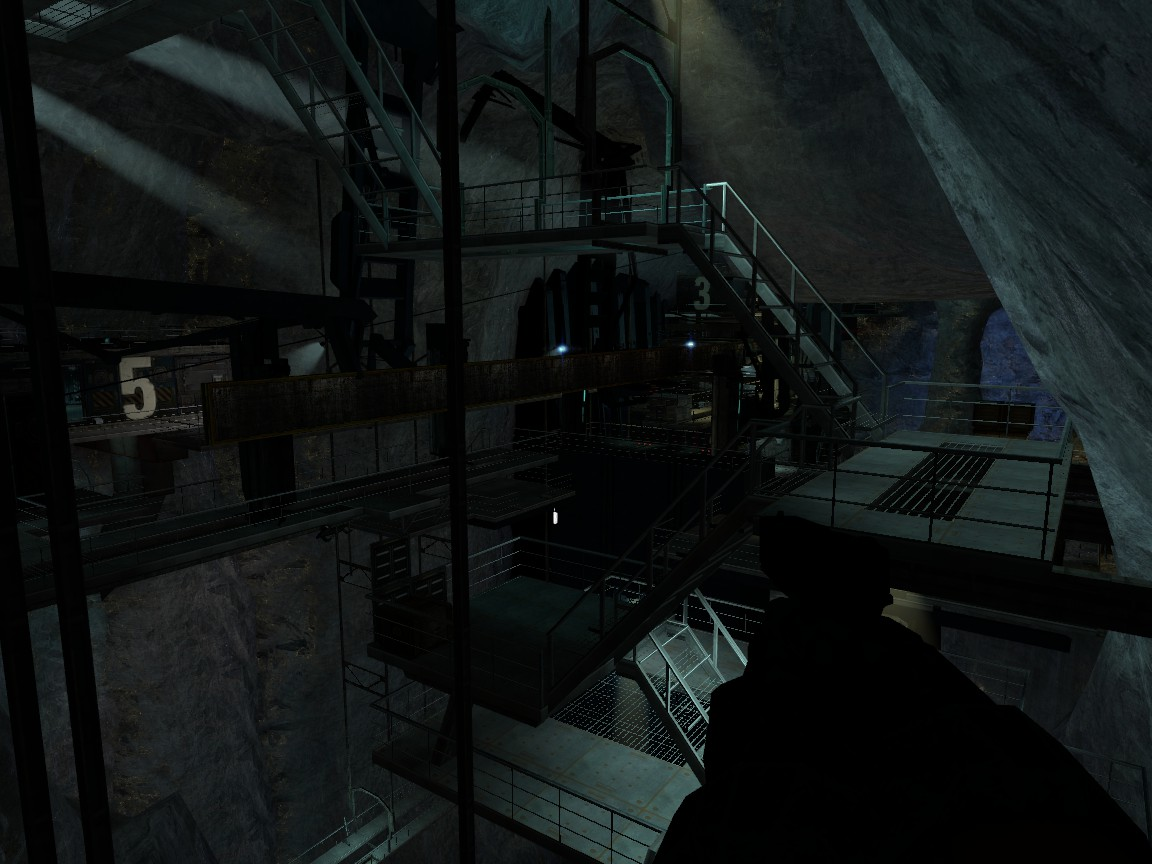 Torrent Download Half Life 2 Episode 3