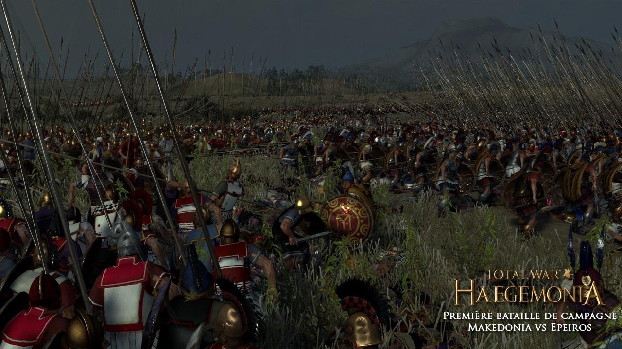 1462910372 premiere bataille mac