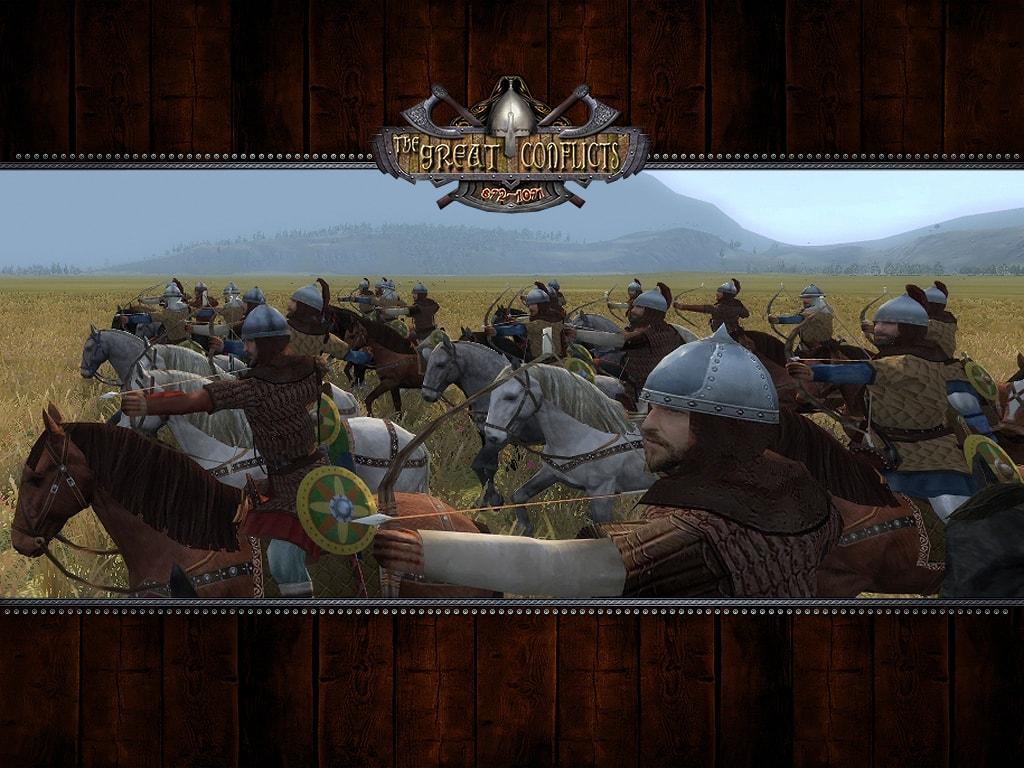 Cavalarii a 1