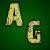 AgeNt_