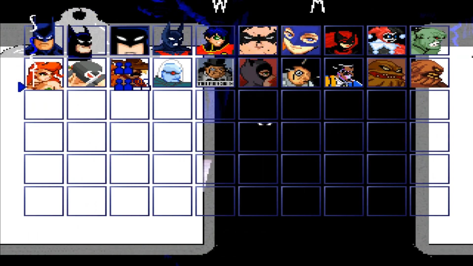 Desktop Screenshot 2020 09 21   1