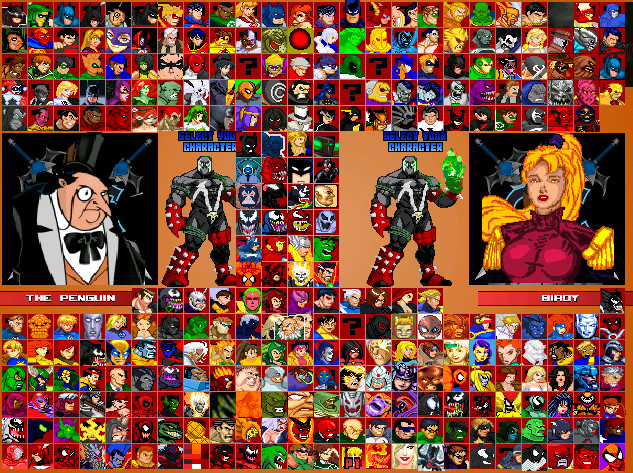 Mugen creator download | Creator's Collection:  2019-06-09