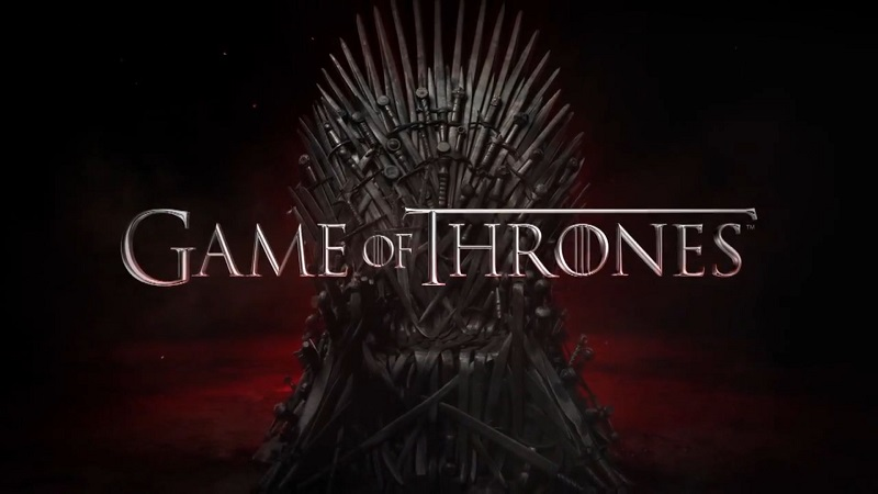 Become a Service Maester: 5 Customer Care Lessons From Game of Thrones