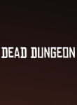 deaddungeonboxshot