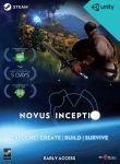 novusboxshot