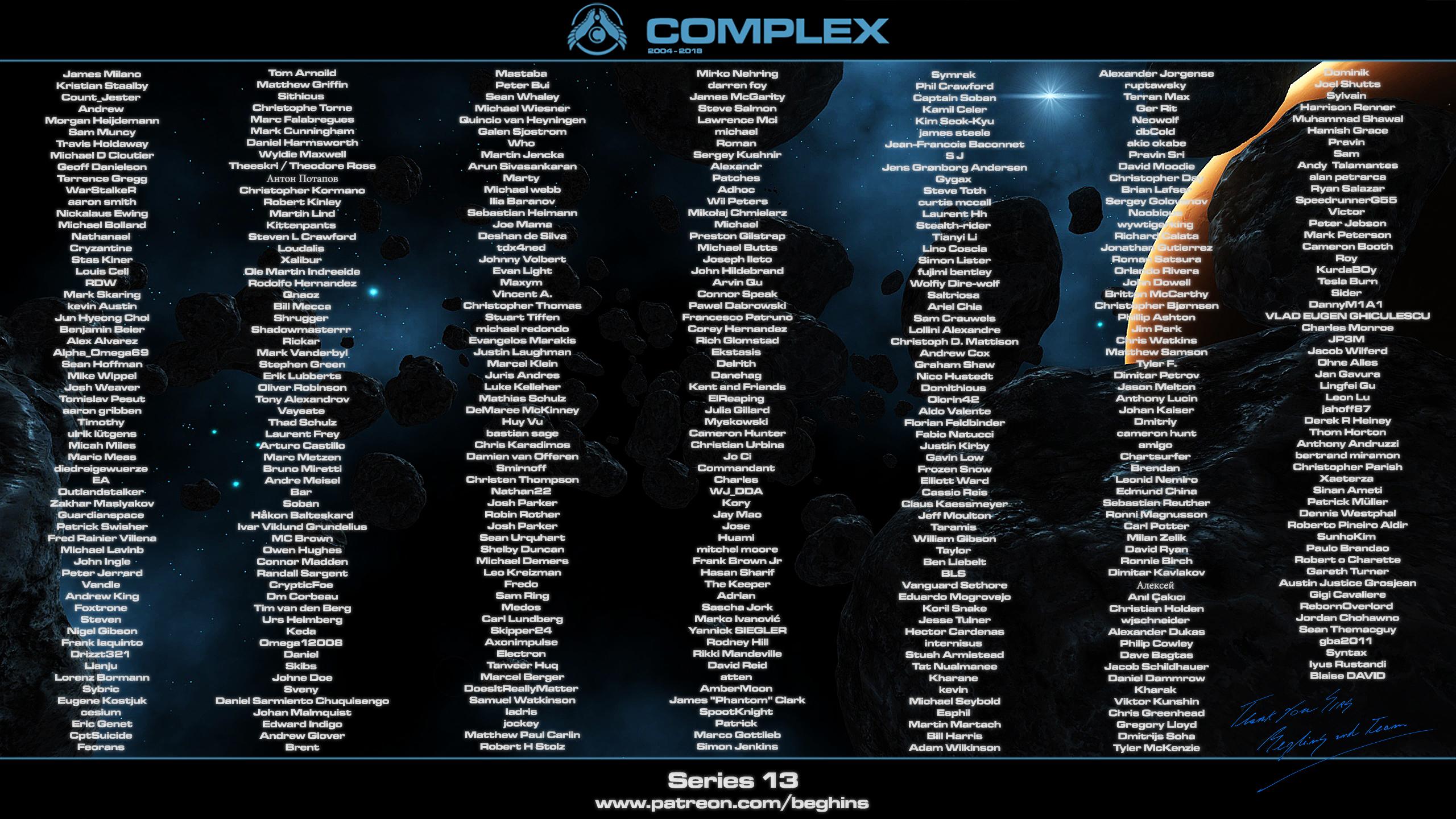 Complex13