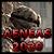Aeneas2020