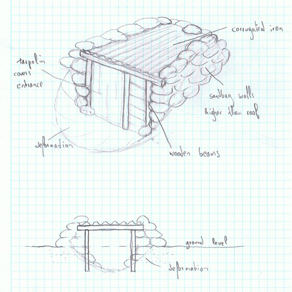 Sketches of Buildings Images Building Concept Sketches