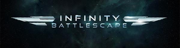 INovaeBanner 002 battlescape