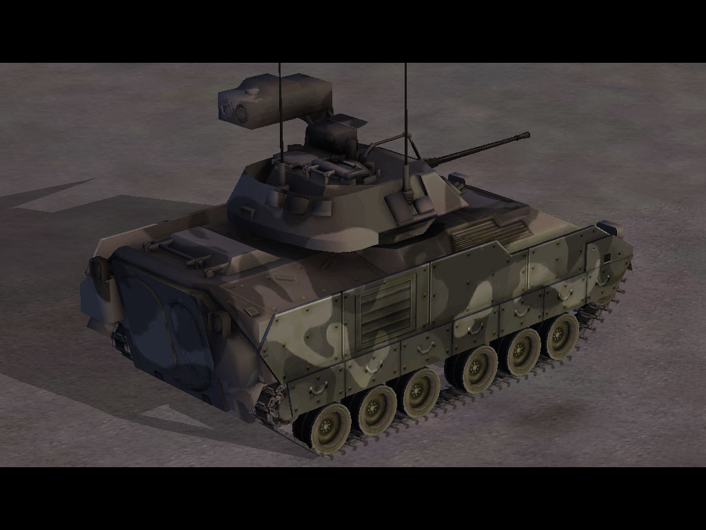 M2A2 In-game 3