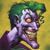 joker_mx
