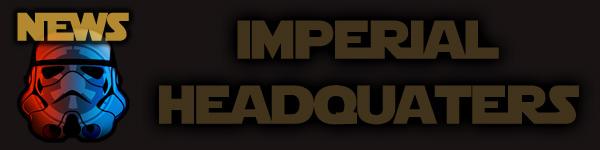 Rising Empire News
