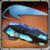 ORCACommander