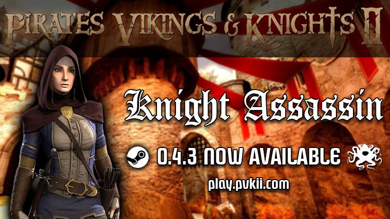 assassin promo steam header