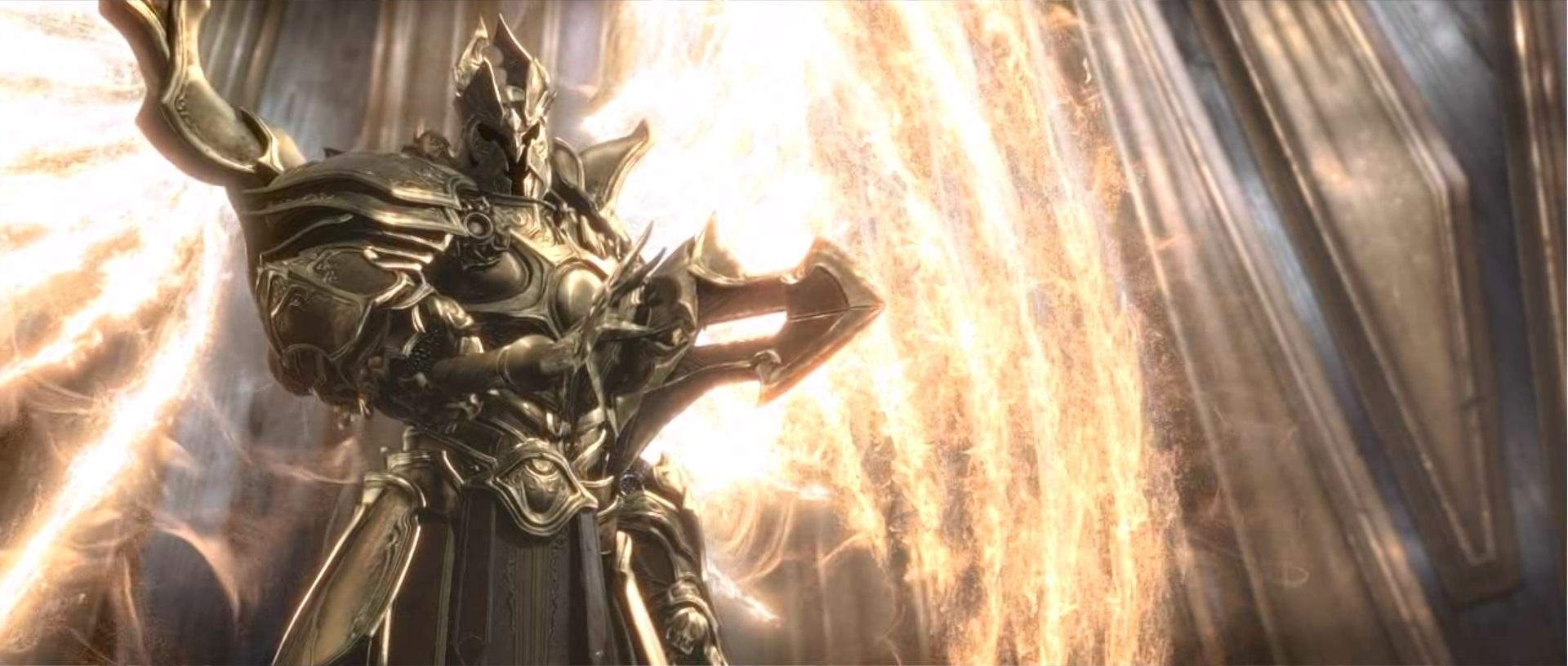 Diablo III 2012 05 16 17 19 39 4
