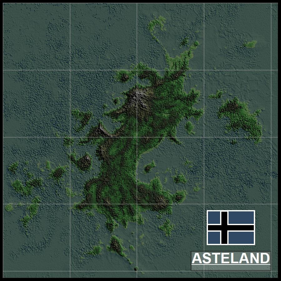Asteland_WIP_03.png