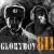 Gloryboy811