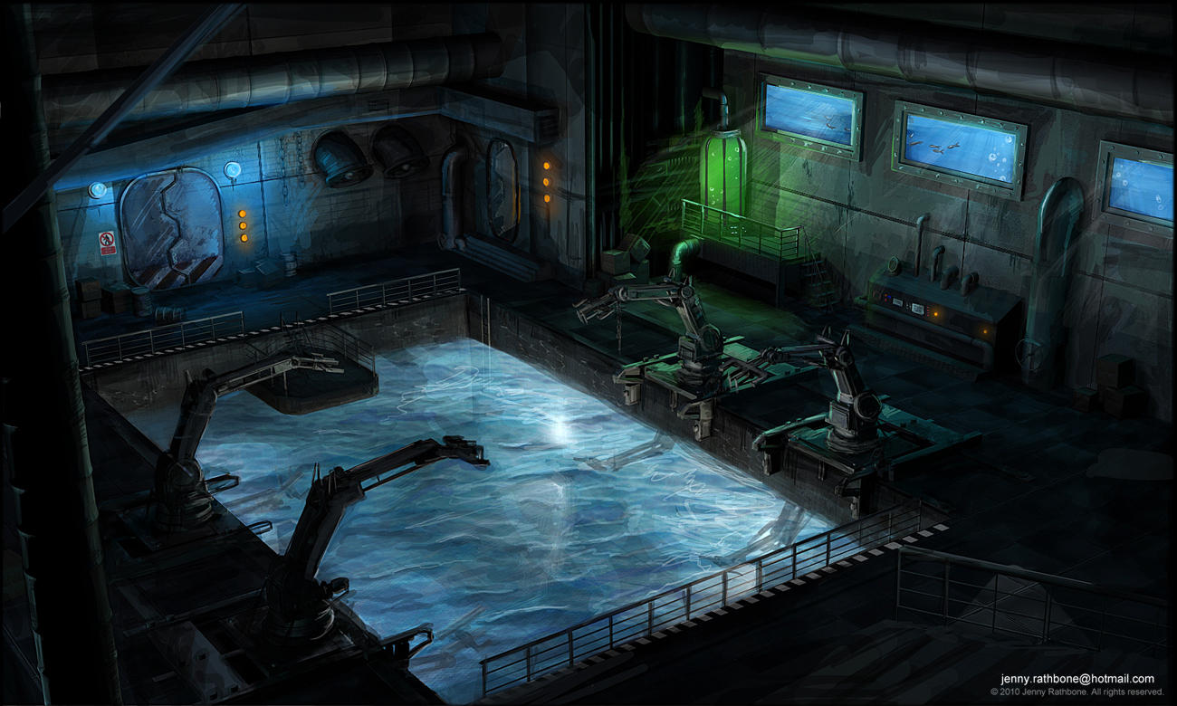 Underwater_Docking_Bay2.jpg