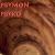 psymonpsyko