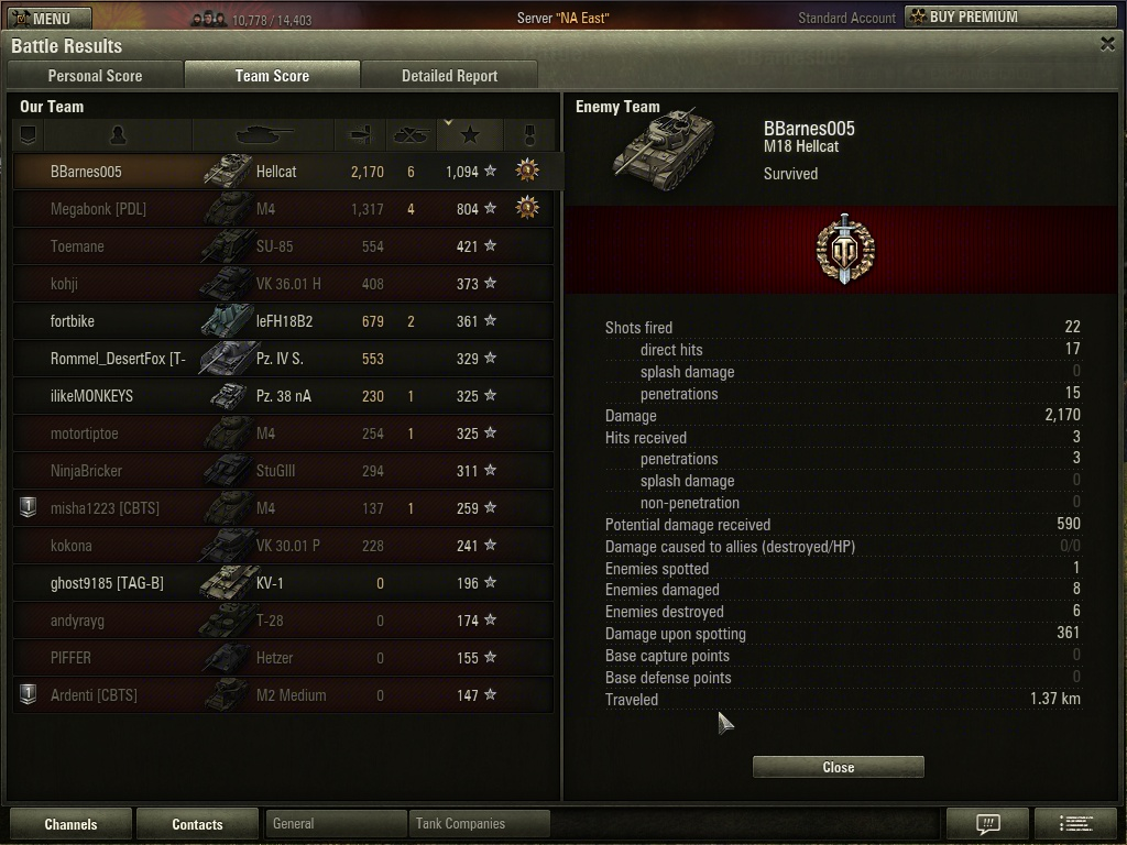"""world of tanks better matchmaking mod Posts about world of tanks written  to make better""""  park hangar hd models issues launcher maps matchmaking minimap mod abuse modifications mods naval legends ."""