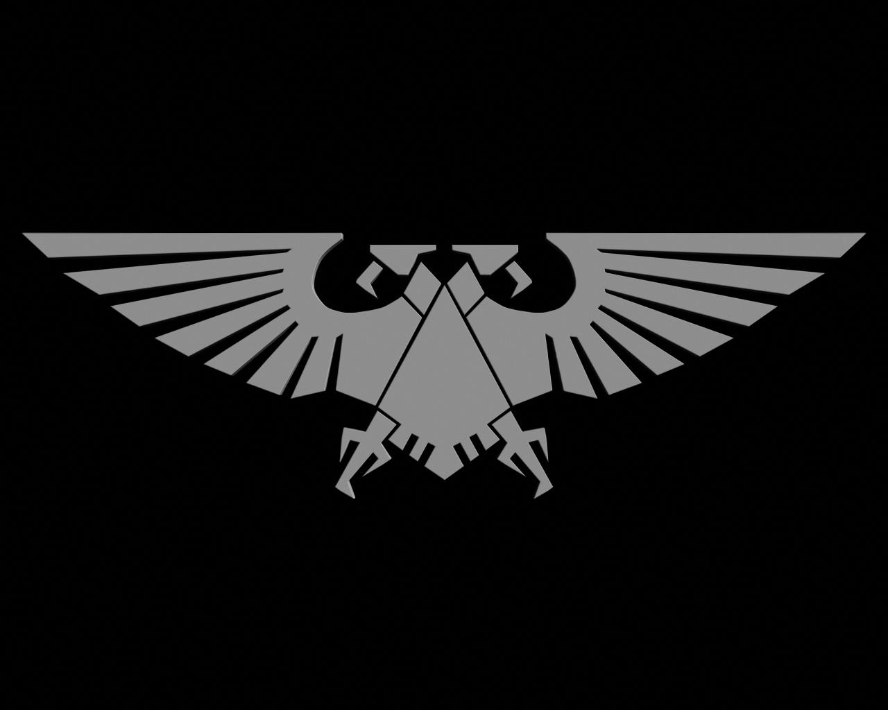 shieldbearer wwwgameinformercom