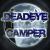 DeadEyeCamper