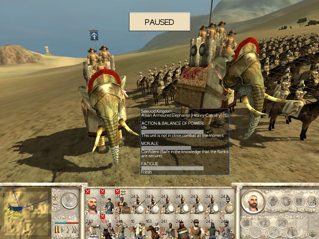 Скачать мод rome total war через торрент