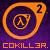 cokill3r