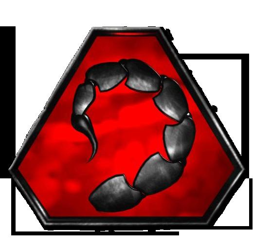 CNC1 Nod Emblem1