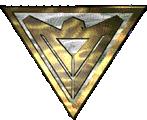 CNCRA Allied Forces Emblem1