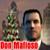 Don_Mafioso