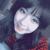 Juniel_
