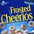 FrostedCheerios