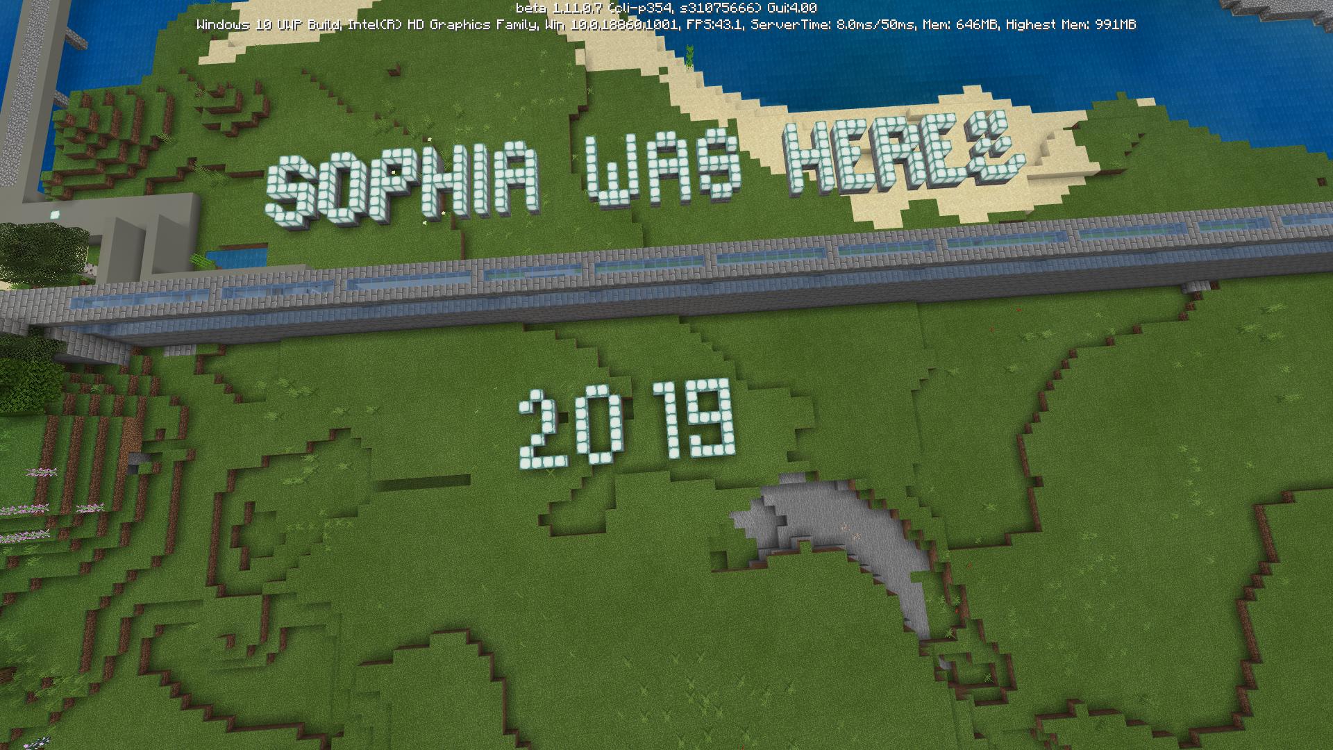 Minecraft 3 25 2019 4 02 35 PM