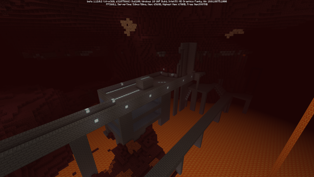 Minecraft 4 21 2019 9 09 10 AM