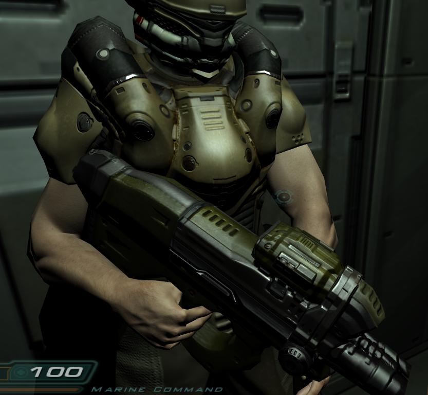 Marine02