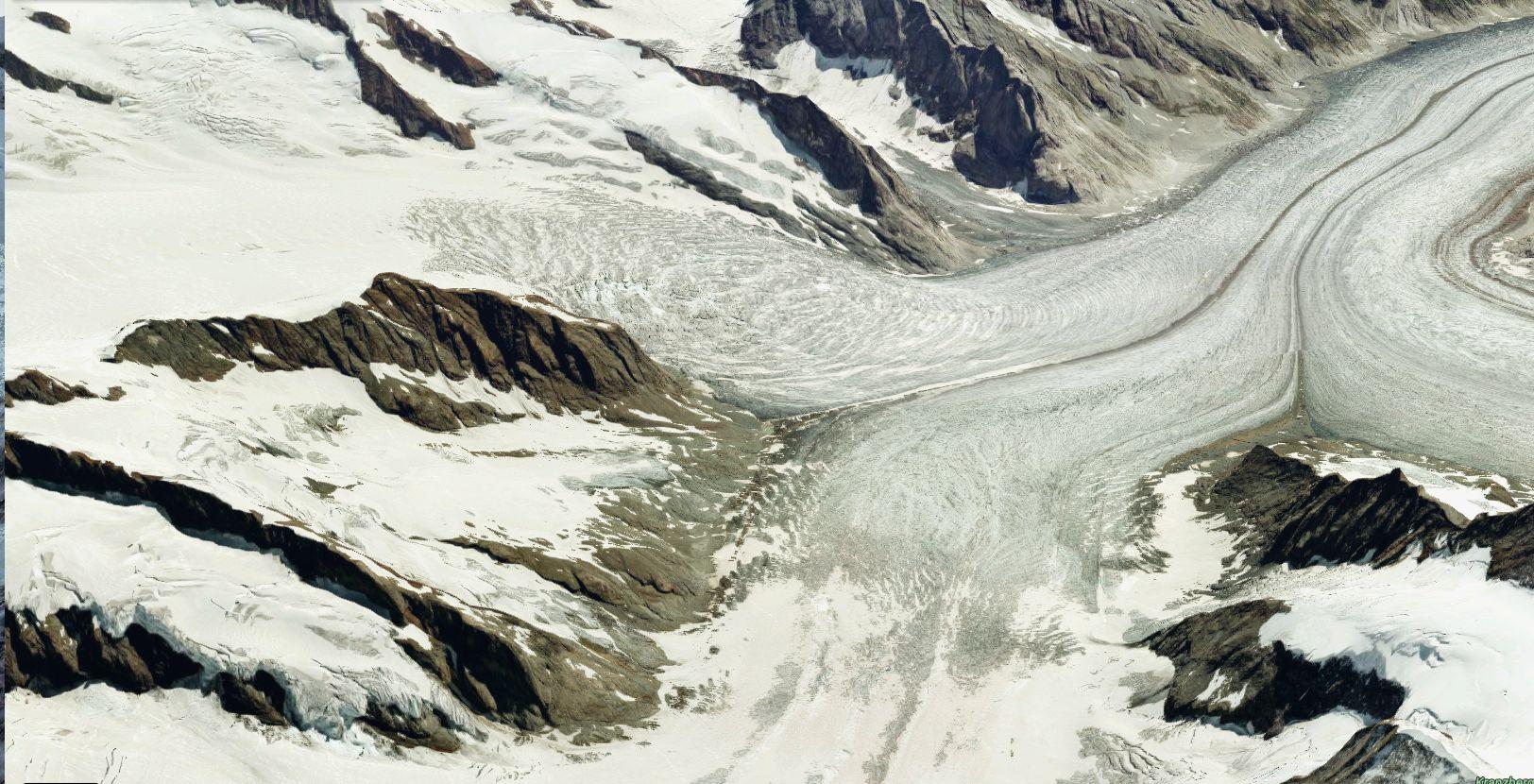 Glacier01