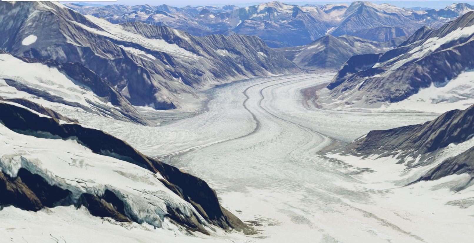 Glacier03