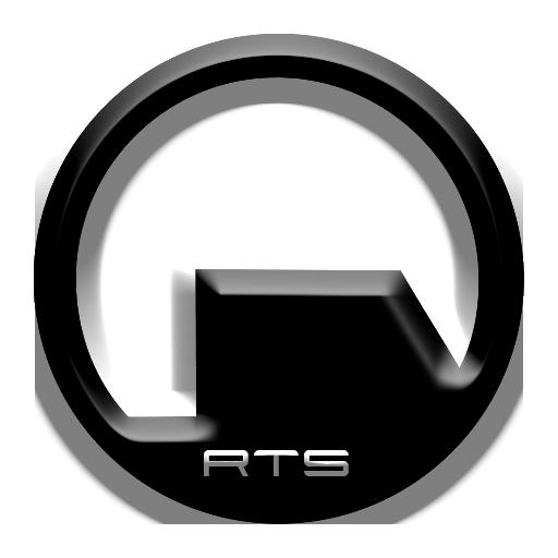 BM RTS logo