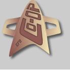 HZM Co-op Mod Logo