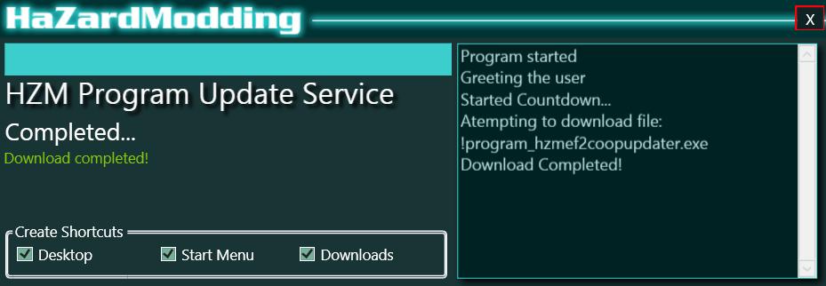 ef2 hzm coop mod updater updater