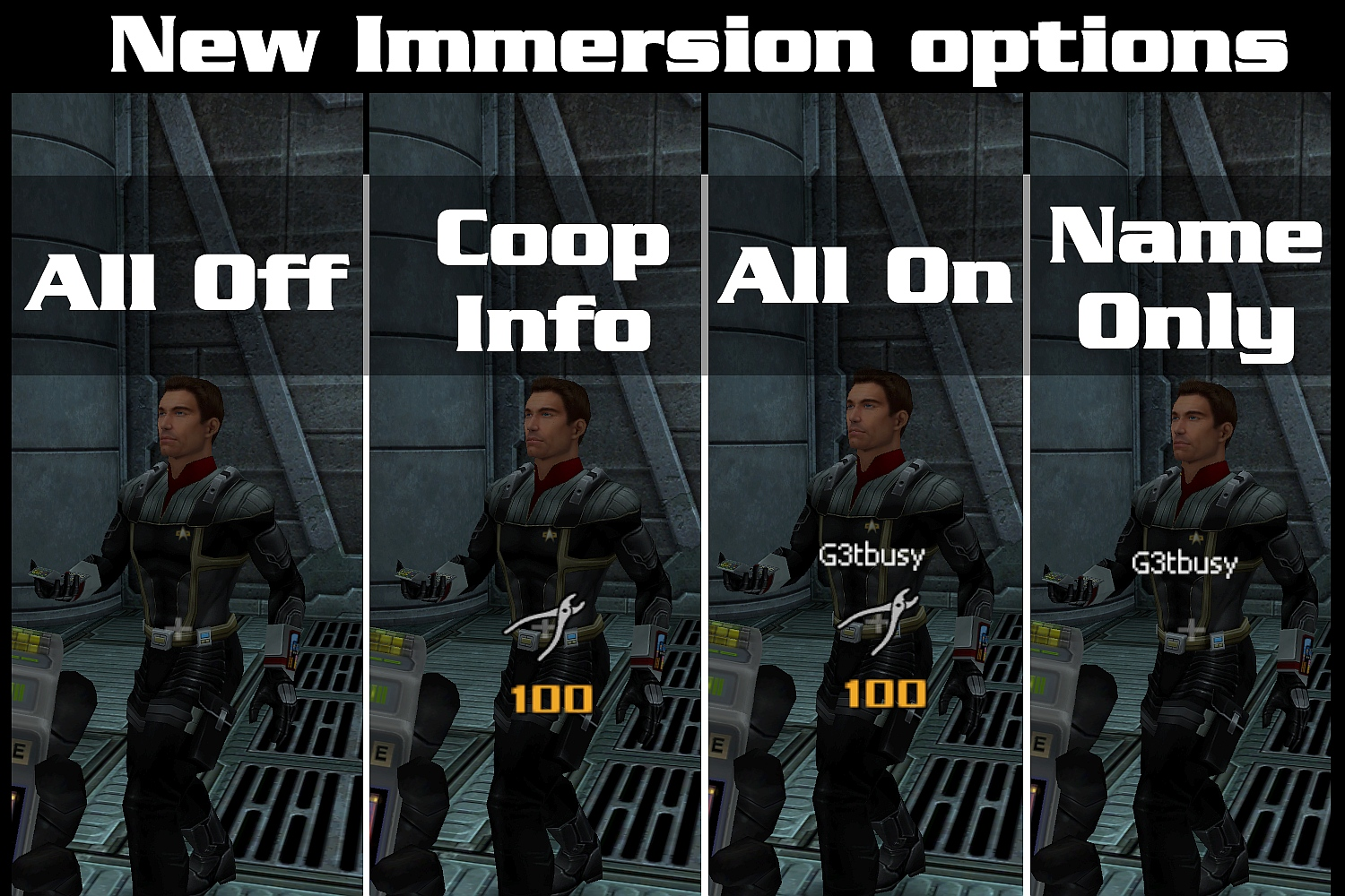 hzm coop mod stef2 607 immersion
