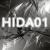 HIDA01