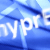 hyprE