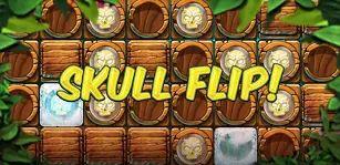 skullflip
