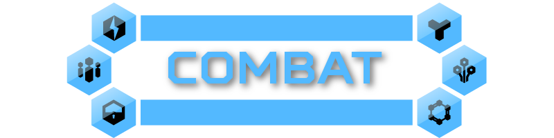 moddb summary header Combat