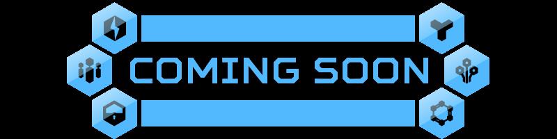 moddb summary header coming soon