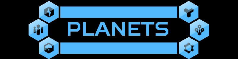 moddb summary header planets