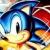 sonic-super-#1-fan