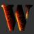 Woolybear777